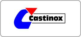 Castinox]