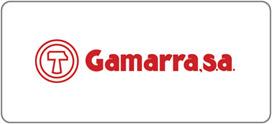 Gamarrasa]