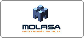 Molfisa]