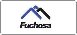 Fuchosa]