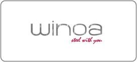 Winoa]