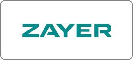 Zayer]