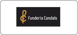 Funderia Condals]