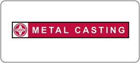 Pujol Metal Casting]