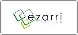 Ezarri]