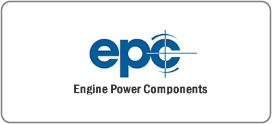 Engine Power Components]