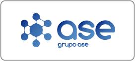 Grupo ASE, asesores energéticos]