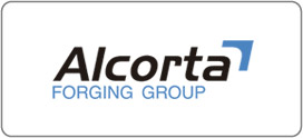 Alcorta Forging Group]