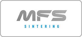 MSF-sintering]