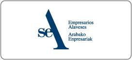 SEA Empresarios Alaveses]